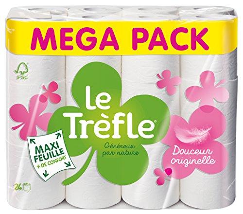 letrefle-papier-toilette-blanc-maxi-feuilles-24-rouleaux