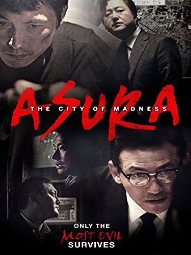 asura-the-city-of-madness