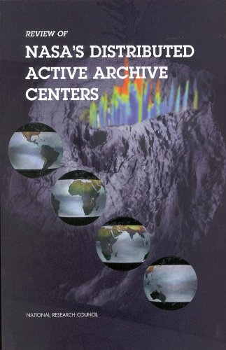 review-of-nasas-distributed-active-archive-centers