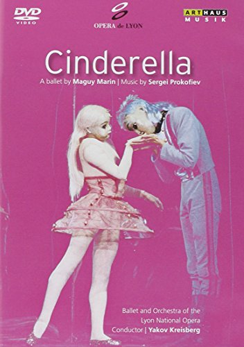 cendrillon-jewel-box