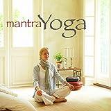 Yoga (Relax)