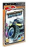 Motor Storm : Arctic Edge - collection essentiels...