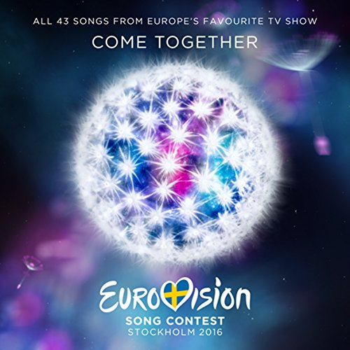 eurovision-song-contest-stockholm-2016