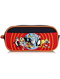Small Foot Company 4933 Looney Tunes estuche