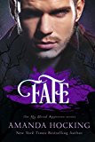 Fate (My Blood Approves, Book 2)