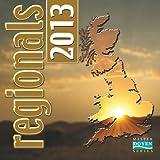 Regionals 2013