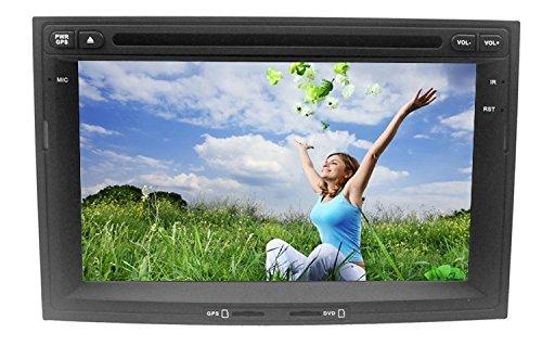 znystar-android-44-sistema-para-peugeot-3008-5008-navigation-radio-gps-con-1024-600-pantalla-hd-gps-