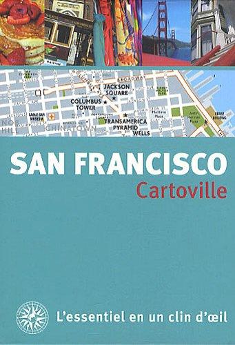 San Francisco par Assia Rabinowitz