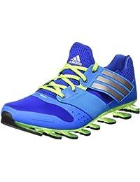 3ed1d59057 Suchergebnis auf Amazon.de für: adidas springblade - Schuhe: Schuhe ...