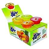 #7: MAHAK Fruit Dessert Jel Box - Pack of 12