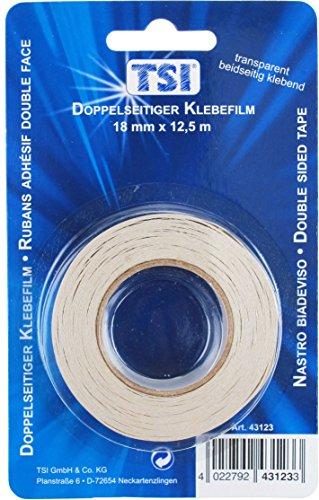 tsi-cinta-adhesiva-de-doble-18-mm-x-125-m