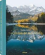 The sound of mountains de Guerel Sahin
