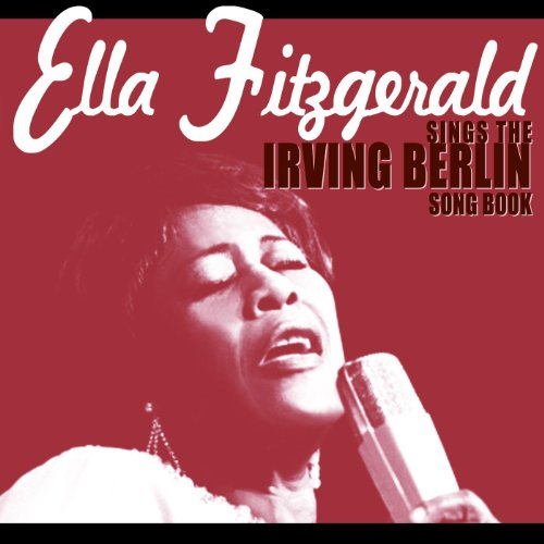 Ella Fitzgerald - Sings The Rodgers And Hart Songbook Volume 2
