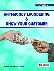 Money-laundering has acquired a global character that not only threatens security, but also compromises the stability, transparency and efficiency of financial systems. Money-laundering techniques are becoming more sophisticated and complex with each...