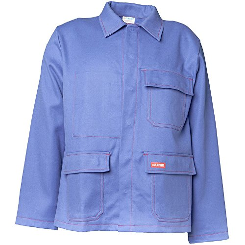 planam-1732054-taglia-54-500-g-m-calore-ignifugo-e-vestiti-giacca-colore-blu-reale