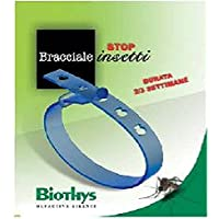 Stop insetti BRACC Antizanzare preisvergleich bei billige-tabletten.eu