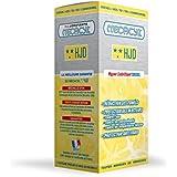 MECACYL *.* HJD - Hyper-Lubrifiant - 60 ml - Injection Diesel / Gasoils [5 En 1]