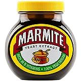 Marmite Spread Yeast Extract, 500 g