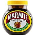 Marmite Yeast Extract Spread 500g