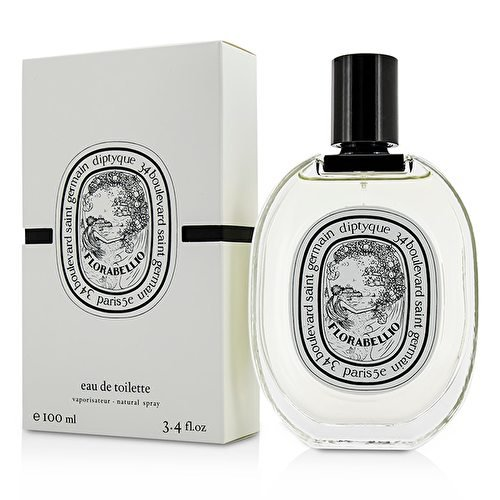 diptyque-florabellio-eau-de-toilette-spray-100ml