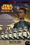 Star Wars Rebels Servants of the Empi...
