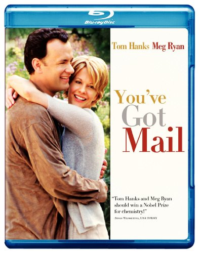 youve-got-mail-reino-unido-blu-ray