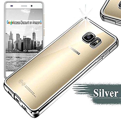 -luxus-diamant-schutzhulle-samsung-galaxy-j3-206-schutzhulle-ruckseitigen-silikon-bruchsicher-transp
