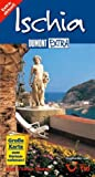DuMont Extra, Ischia -