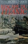 Rescap� du titanic