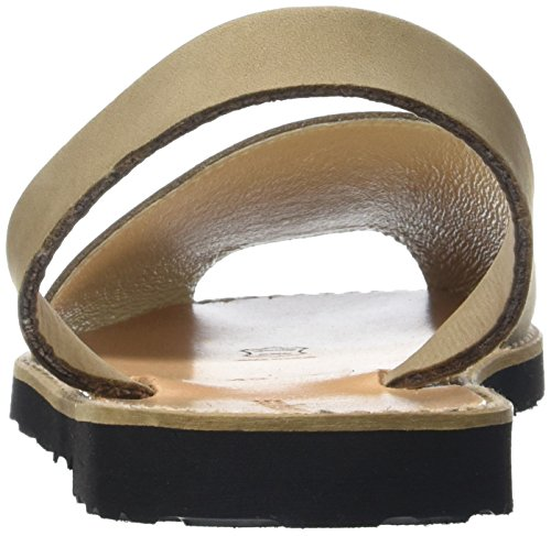 Little Herrings Cover Sandalo Beige Beige (costa)