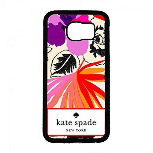 new-york-kate-spade-phone-coque-for-samsung-galaxy-s6-coque-cover