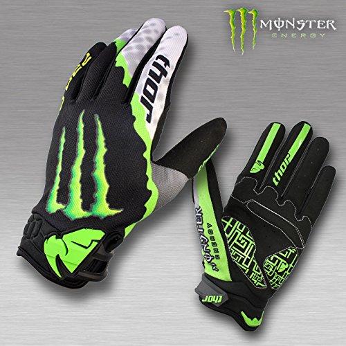 gant-motocross-vtt-sport-multiple-thor-monster-energy-homme-noir-vert-blanc-modele-2016-m