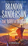 The Way of Kings (The Stormlight Archive, Book 1) - Format Kindle - 9781429992800 - 6,95 €