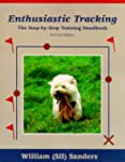 Enthusiastic Tracking: The Step-By-St...