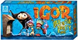 Igor: the Life of the Party Game