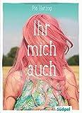 ISBN 3943086933