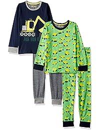 30e442266 Amazon.co.uk  Mothercare - Children s Clothing  Clothing