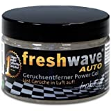 Lufterfrischer freshwave® Geruchsentferner Gel Auto 130g