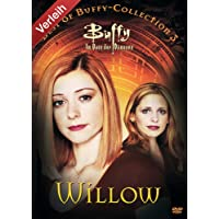 Buffy - Best of Buffy - Collection 3 - Willow