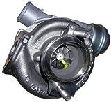 Turbolader Generalüberholt 704361, 11652249950, 11652248834, 11652248906, 11652248907, 11652247691, 704361-5006S, 704361-0005, 704361-0004