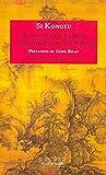 Las veinticuatro categorías de la poesía - Editorial Trotta, S.a. - amazon.it