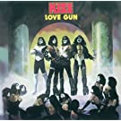 Love Gun (German Version)