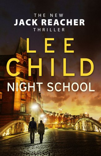 night-school-jack-reacher-21