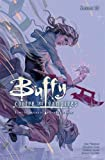 Buffy saison 10 T06