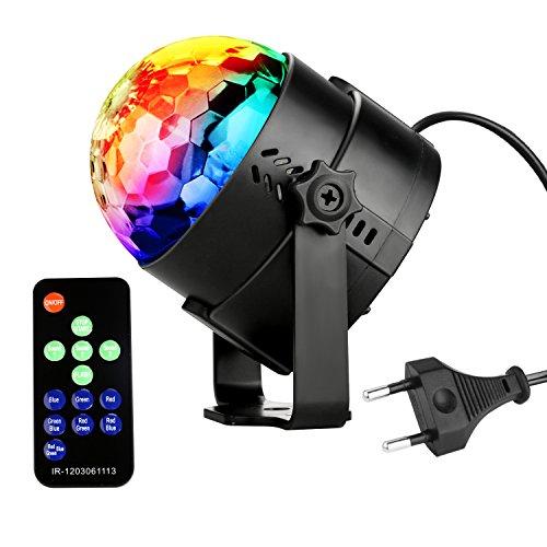 niubier-disco-lichteffekte-discokugel-disco-licht-mit-fernbedienung-7-farbe-rgb-lichteffekte-partyli