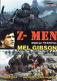 Z-Men [DVD]