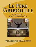 Véronique Beaumont Humour