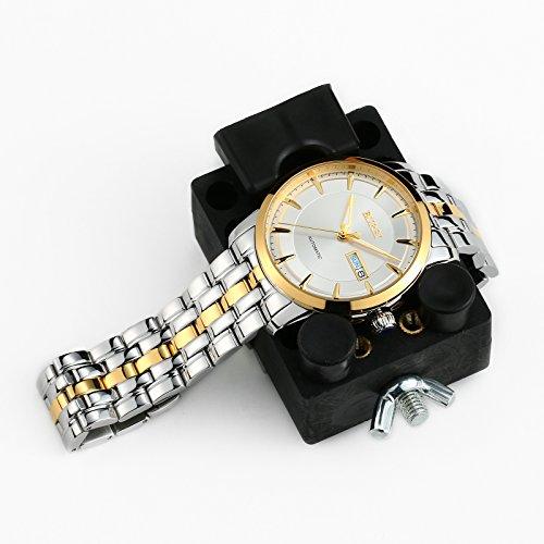 BUREI EU-Burei watch repair