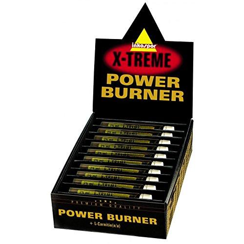 inko-x-treme-power-burner-20-x-25-ml-1er-pack-1-x-500-ml-packung