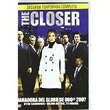 Closer The Segunda Temporada C